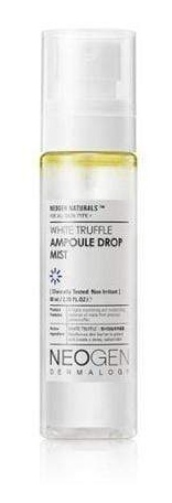 Neogen Dermalogy White Truffle Ampoule Drop Mist