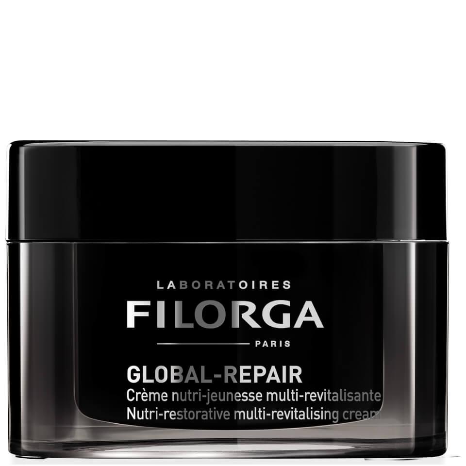 Filorga Global-Repair Nutri-Restorative Multi-Revitalising Cream