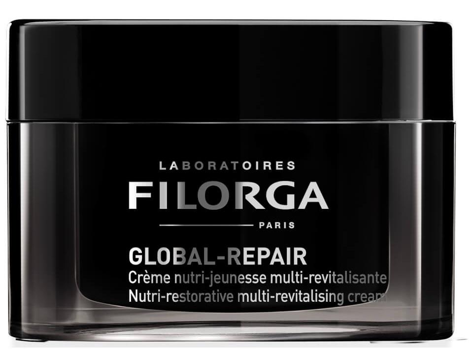 Filorga Laboratories Global-Repair Nutri-Restorative Multi-Revitalising Cream