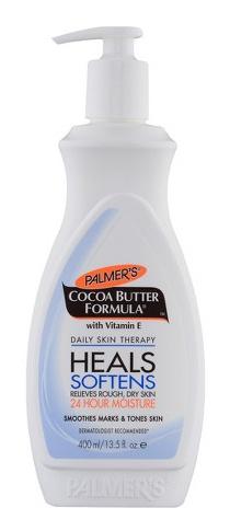 Palmer's Cocoa Butter Formula Moisturizing Body Lotion