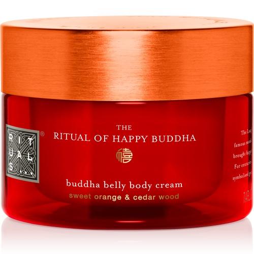RITUALS Body Cream Happy Buddha