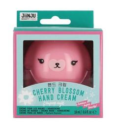Jiinju Hand Cream