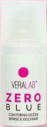 VeraLab Zero Blue