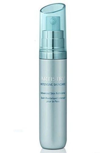 Artistry Intensive Skincare Advanced Skin Refinisher