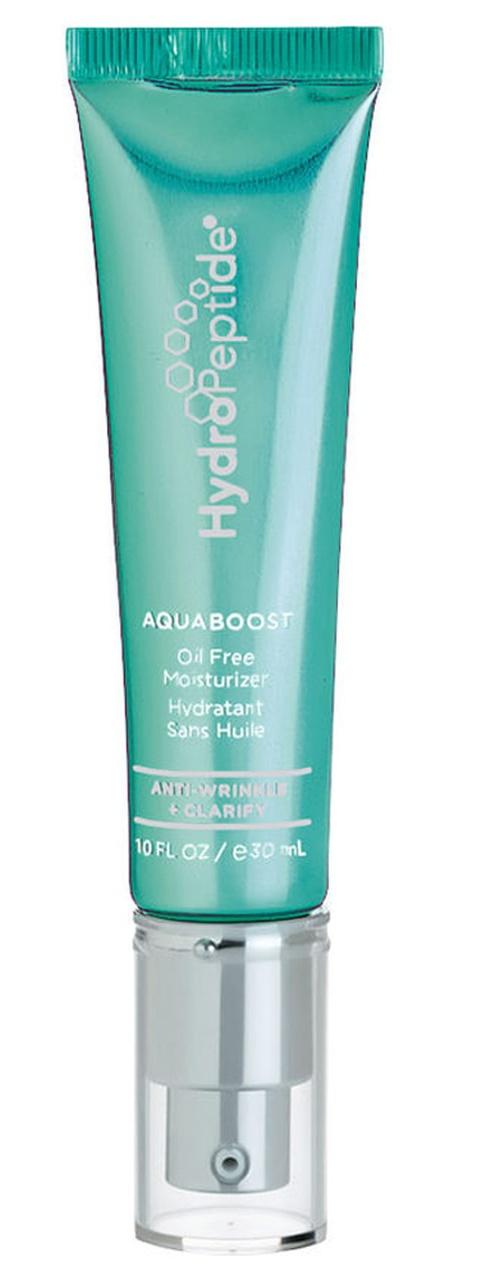 HydroPeptide Aquaboost