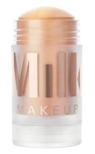Milk Makeup Luminous Blur Stick