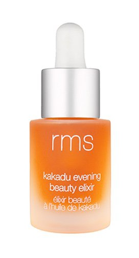 RMS Beauty Kakadu Evening Beauty Elixir