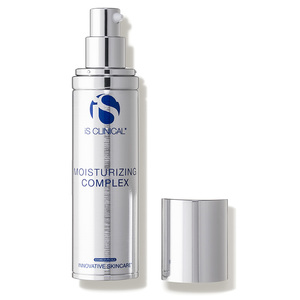 IS Clincal Moisturizing Complex