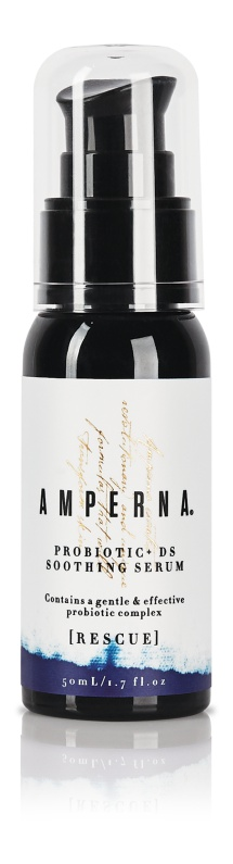 Amperna Probiotic+ Ds Soothing Serum