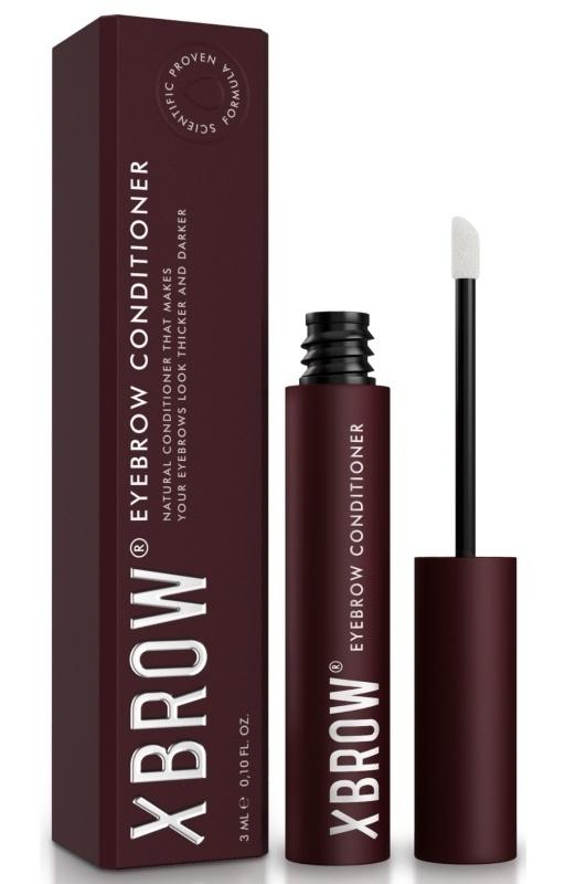 Xlash Cosmetic Xbrow
