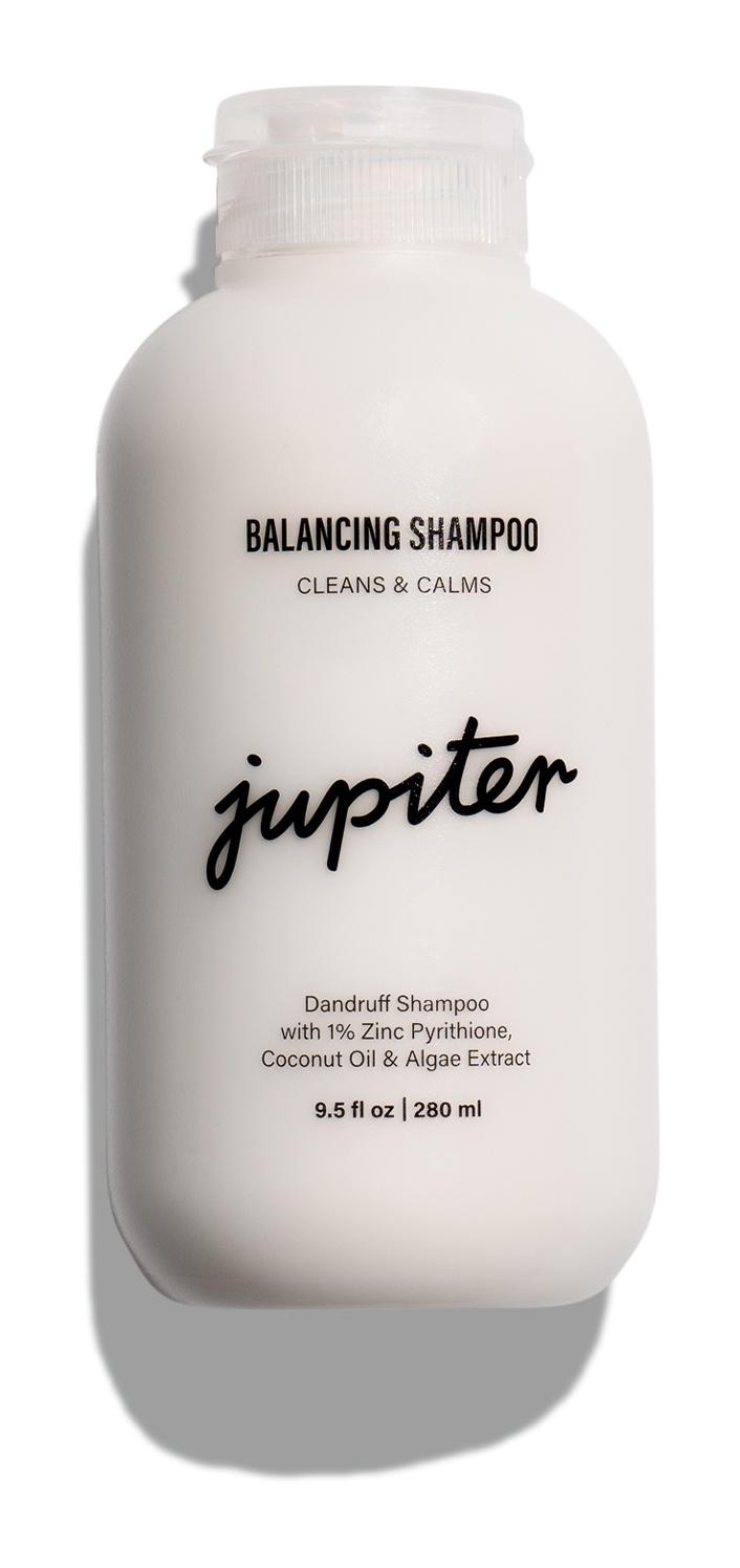 Jupiter Balancing Shampoo