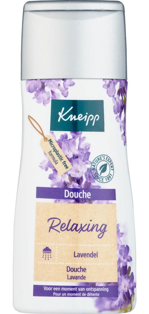 Kneipp Lavender Shower Gel - Relaxing