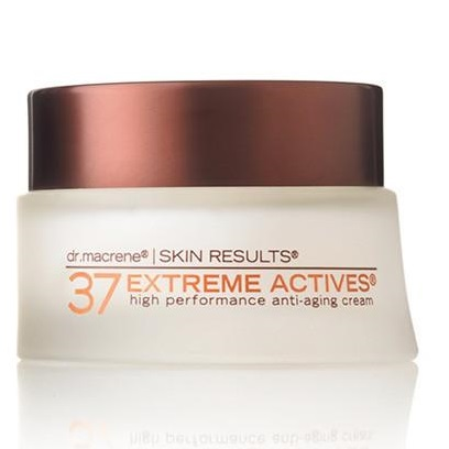 Dr Macrene High Performance Anti-Aging Cream