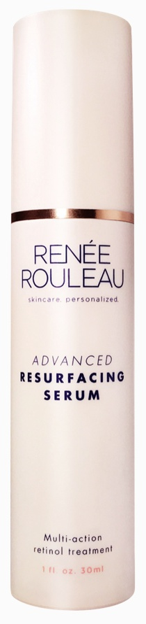 Renee Rouleau Advanced Resurfacing Serum