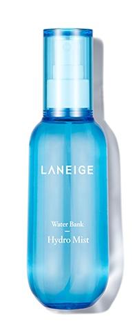 LANEIGE Water Bank Hydro Mist