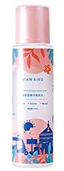 Siam Bird High Moisturizing Essence Toner