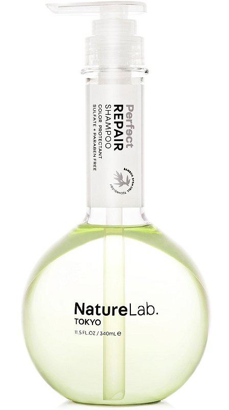 Nature Lab Tokyo Perfect Repair Shampoo