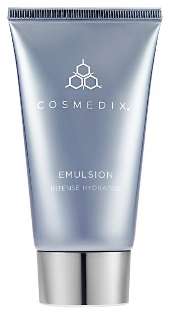 Cosmedix Emulsion Intense Hydrator
