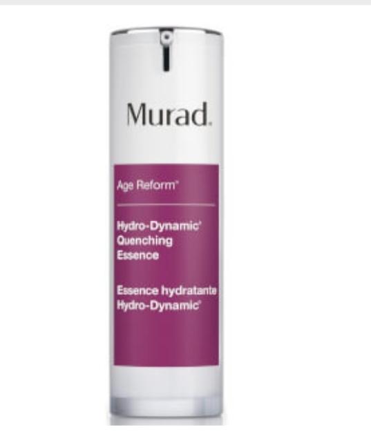 Murad Hydro-Dynamic® Quenching Essence