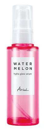 Ariul Watermelon Hydro Glow Serum