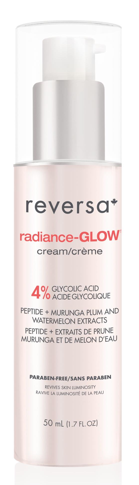 reversa Radiance-Glow