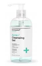 farmaskin Acnicure Cleansing Gel