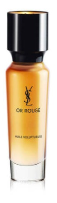 Yves Saint Laurent Or Rouge Oil
