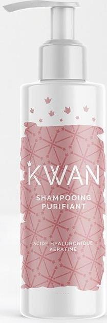 Kwan Shampooing Purifiant