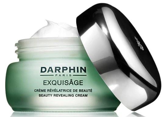 Darphin Exquisâge Beauty Revealing Cream