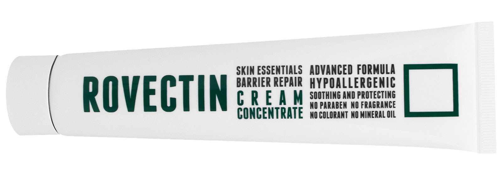 rovectin Skin Essentials Barrier Repair Aqua Concentrate