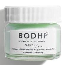Bodhi Beverly Hills Passion/Eye Anytime Eye Cream