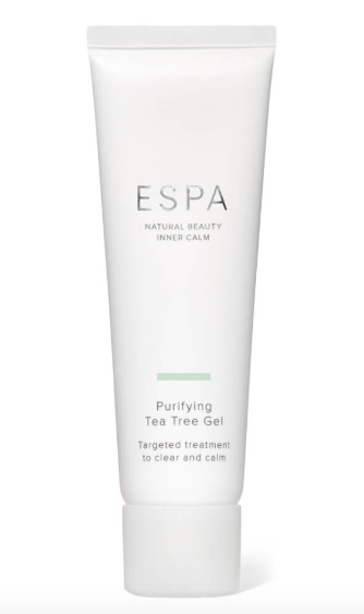 ESPA Purifying Tea Tree Gel