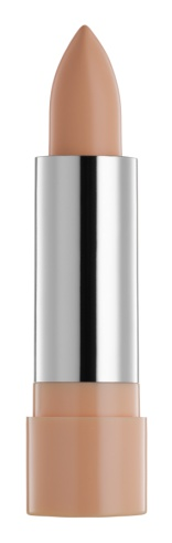 Physicians Formula Gentle Cover Concealer Stick