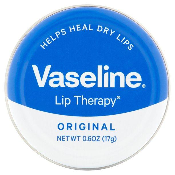 Vaseline Lip Therapy, Original