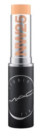 MAC Studio Fix Matte Foundation Stick