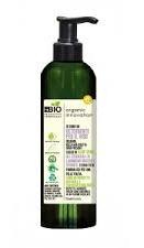 PhBio Plus+ Detergente Viso Delicato
