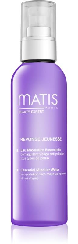 Matis Essential Micellar Water