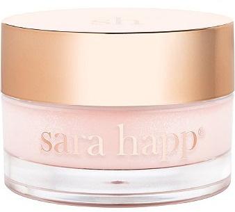 Sara Happ The Lip Slip Balm