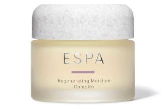 ESPA Regenerating Moisture Complex