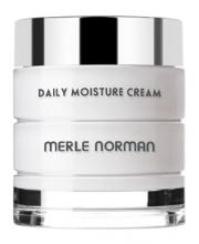 Merle Norman Daily Moisture Cream