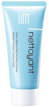 UNT Cosmetics Aqua Nettoyant
