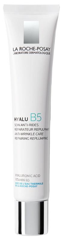 La Roche-Posay Hyalu B5 Anti-Wrinkle Care Repairing Replumping