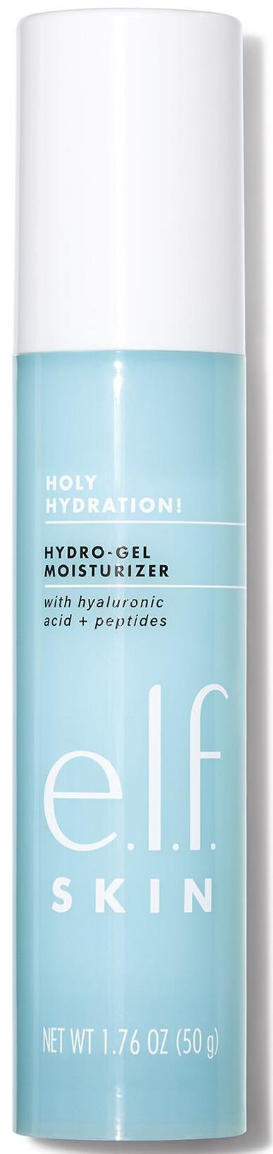 e.l.f. Holy Hydration! Hydro-Gel Moisturizer