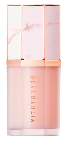 Dear Dahlia Blooming Edition Paradise Lip Treatment Essence