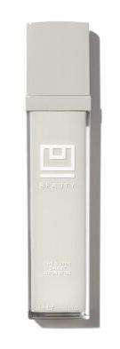 U Beauty The Super Smart Hydrator