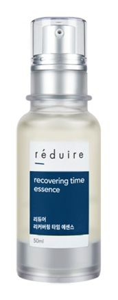 Reduire Recovering Time Essence