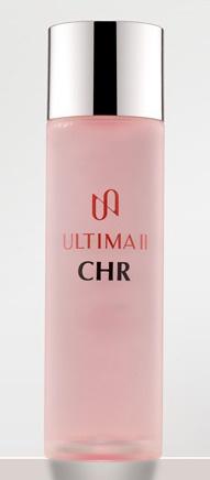 Ultima II Chr Essentials Purifying Toner