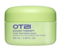 OTZI Dough Therapy Pore Treatment Mask