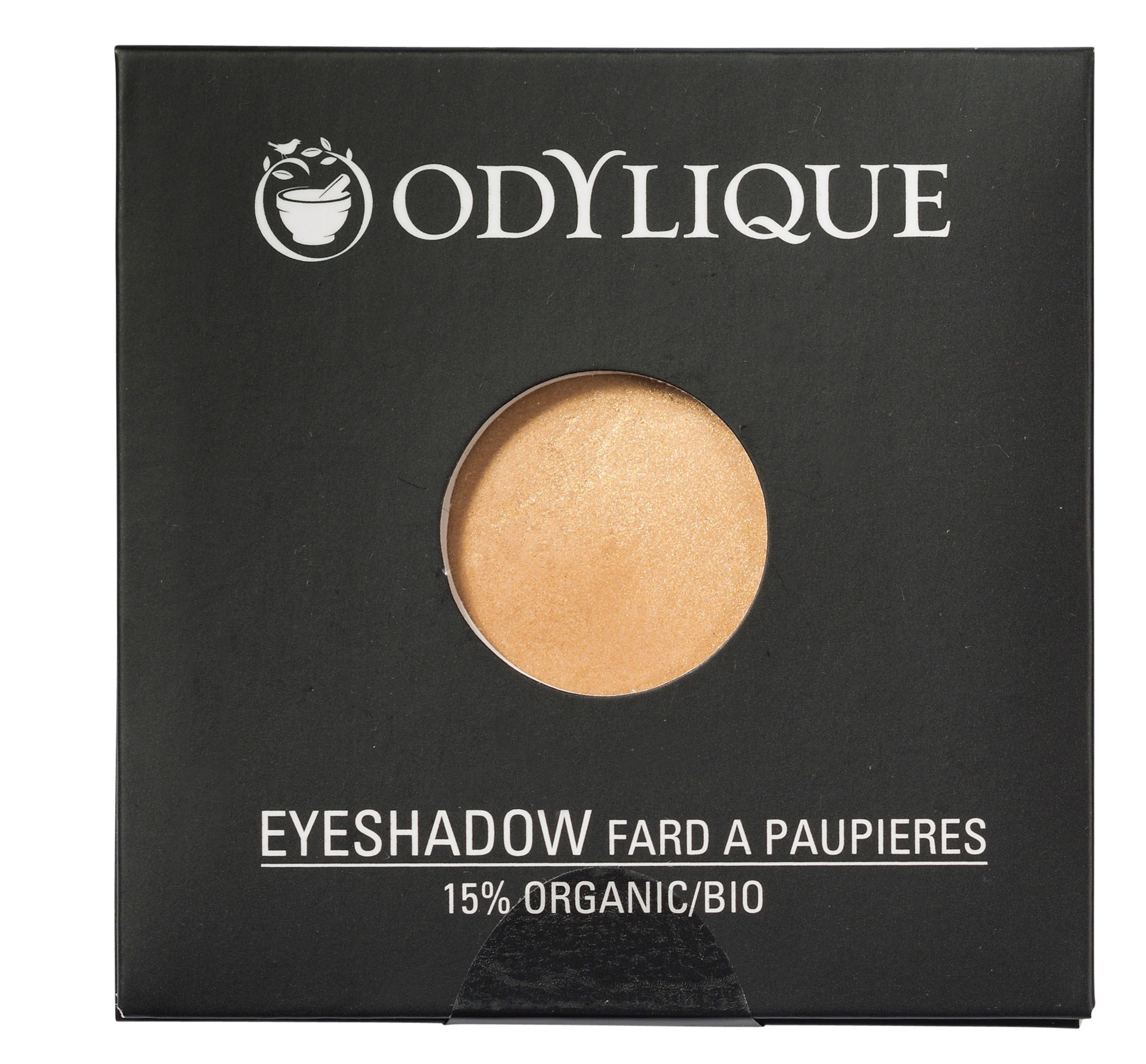 Odylique Mineral Eyeshadow (All Colours)