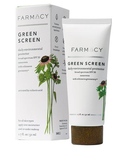 Farmacy Green Screen Spf 30